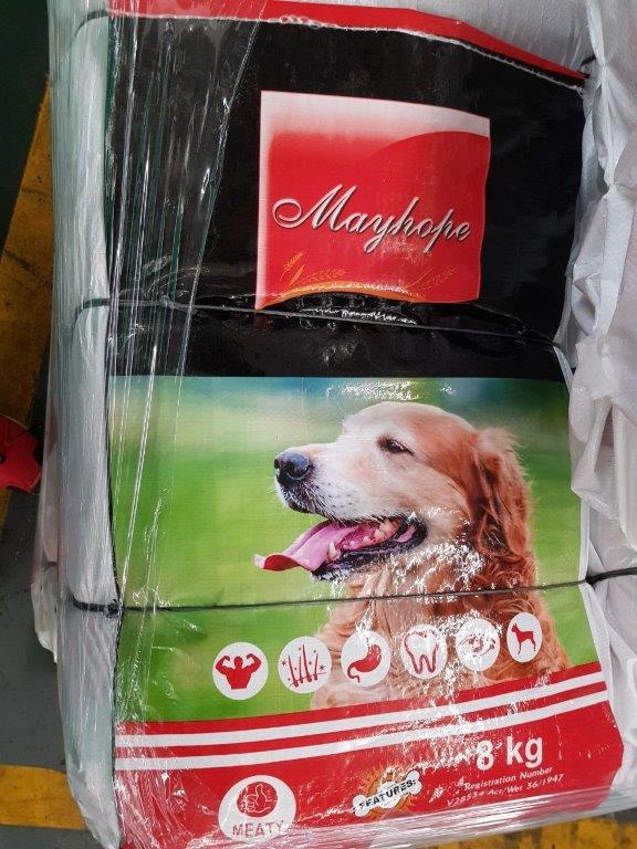 Polypropylene Packaging - RML Packaging